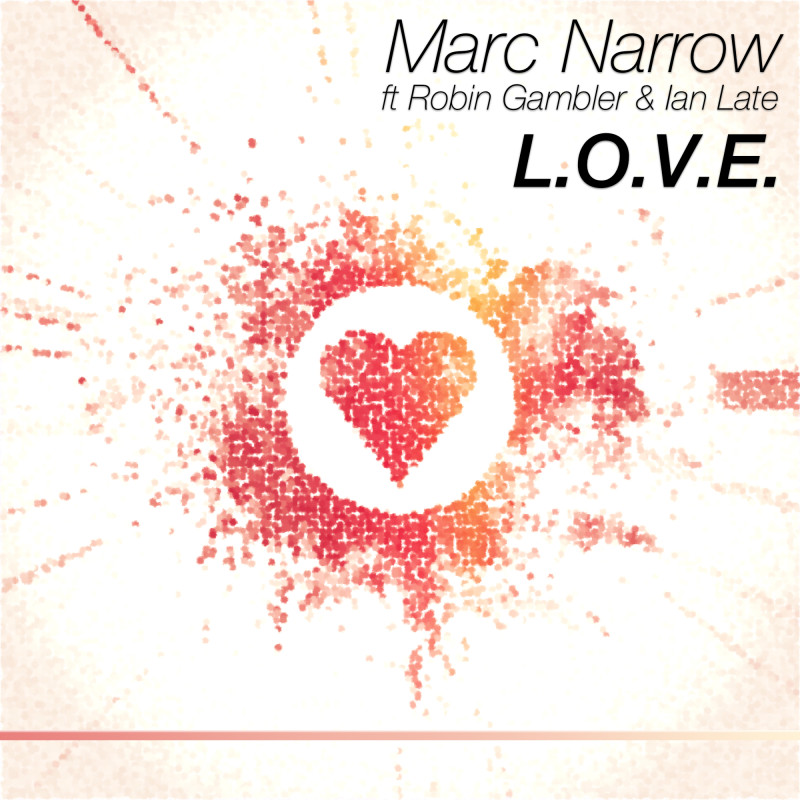 MarcNarrow_LOVE _cover03